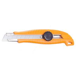 סכין חיתוך מתכת רחב MAX L