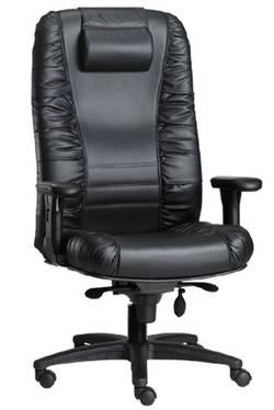 כסא מנהלים פורום למשרד