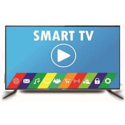 טלוויזיה 4K חכמה 75' Innova GL755ST2