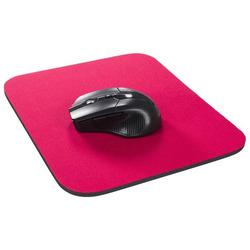 משטח לעכבר פלסטי צבעוני