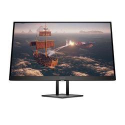מסך מחשב QHD HP OMEN 27i 8AC94AS