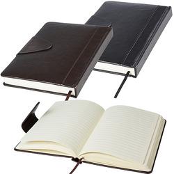 מחברת גבעוני A5 קלפה 168 דף 2931