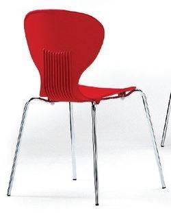 כסא אורח פלאש למשרד