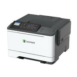 מדפסת Lexmark C2425DW לקסמרק