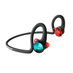 אוזניות Plantronics BackBeat FIT 2100
