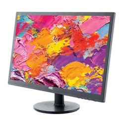 מסך מחשב AOC E2260SWDAN 22 אינטש