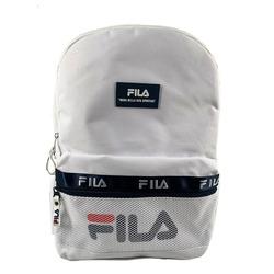 תיק גב FILA 122015488 שלוש תאים