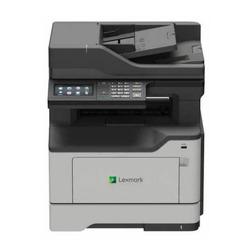 מדפסת Lexmark MB2442ADWE לקסמרק