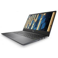 מחשב נייד Dell Vostro 5481 V5481-5139 דל