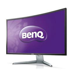 מסך מחשב Benq EX3200R 31.5 אינטש בנקיו