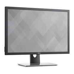 מסך מחשב Dell UltraSharp UP3017 30 אינטש דל