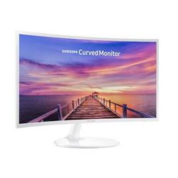 מסך מחשב Samsung C27F591FD 27 אינטש סמסונג