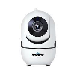 מצלמת אבטחה SMARTR WIFI 2MP 1080P IP20