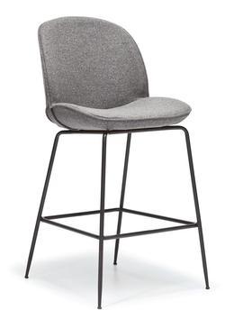 כסא בר אומוניה