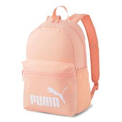 תיק גב PUMA 919101878