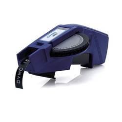 מכשיר ידני להבלטת אותיות על סרטי DYMO 1540 PVC
