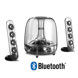 SoundSticks Wireless Harman-Kardon