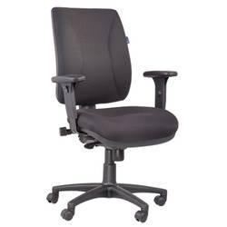כסאות מחשב אומגה למשרד