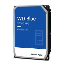 כונן קשיח פנימי Western Digital Blue WD5000AZLX 500GB