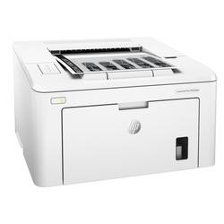 מדפסת לייזר HP LaserJet Pro M203dn
