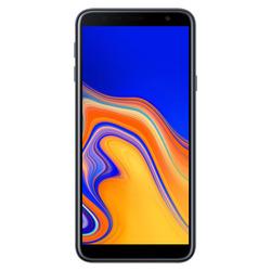 טלפון סלולרי +SAMSUNG GALAXY J4
