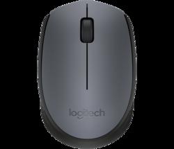 עכבר אלחוטי Logitech M170