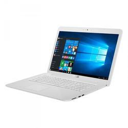 מחשב נייד Asus VivoBook Max X541UA-GO1548T אסוס