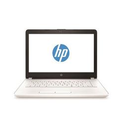 מחשב נייד HP 15-bs100nj 2PL75EA*