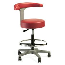 כסא רופא 345