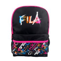 תיק גב FILA 122015499 שני תאים