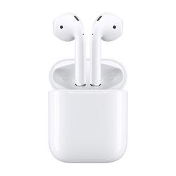 אוזניות אלחוטיות Apple Airpods אפל