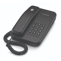 טלפון שולחני מוטורולה CT100