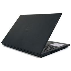 מחשב נייד Dell Inspiron 3000 15 N3567-2105 דל