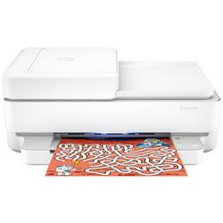 מדפסת HP DJ Plus IA 6475 5SD78C