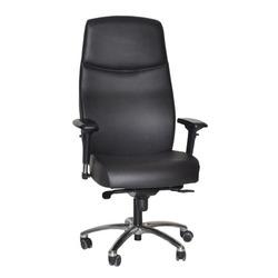 כסא מנהלים פרסונה למשרד