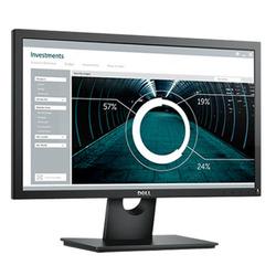 מסך מחשב Dell E2216H 21.5 אינטש דל