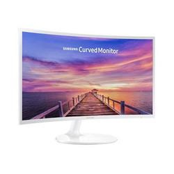 מסך מחשב Samsung C27F391FH 27 אינטש סמסונג