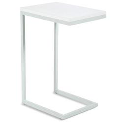 שולחן המתנה קייט