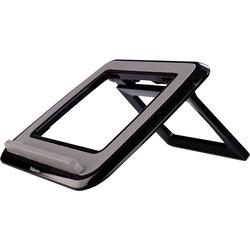 מעמד למחשב נייד I-Spire Series Laptop Quick Lift שחור