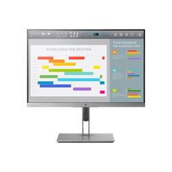 מסך מחשב HP E243i 1FH49AS