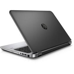 מחשב נייד HP ZBook Studio G3