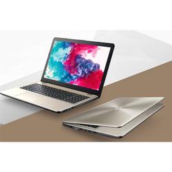 מחשב נייד Asus VivoBook 15 X542UA-GO202 אסוס