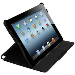 ��� ����� ���� Vuscape Case iPad Air Targus