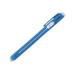עט מחק STAEDTLER Mars plastic 528