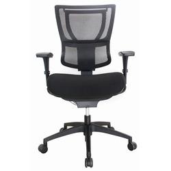 כסא PERFECT FABRIC