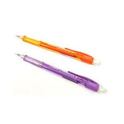 עפרון מכני קוברה SHAKER