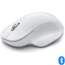 עכבר אלחוטי מיקורוספט Bluetooth Ergonomic קרחון 222-00025