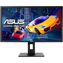 מסך מחשב 4K Asus VP28UQGL אסוס