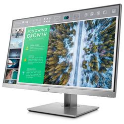 מסך מחשב HP EliteDisplay E243 1FH47AS