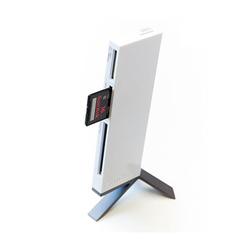 קורא כרטיסים SanDisk ImageMate All-in-One USB 3.0 reader